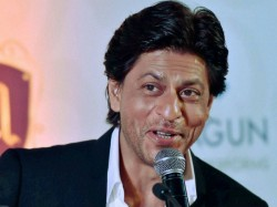 T20 World Cup Indiavsbangladesh Match Clash Sees Shah Rukh Khan