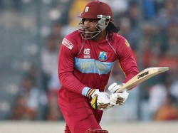 It S Ashwin Versus Chris Gayle At T20 World Cup 2016 Ind Vs Wi