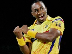 There Will Never Be Another Csk Says Bravo