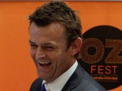 Adam Gilchrist Not Interested India Coaching Job