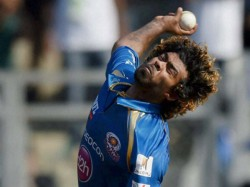 Lasith Malinga Can T Play Ipl Without Our Permission Slc