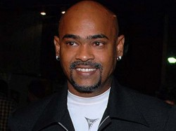 My Hands Are Itching Says Vinod Kambli