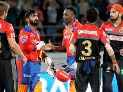 Gujarat Lions Not Adapting Quickly Bravo