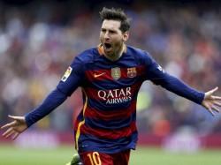 Lionel Messi Lacks Character Be Leader Says Diego Maradona