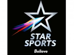 Star Sports Channel Plans Comprehensive Coverage Rio Olympic