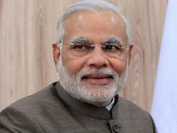 Dhanraj Pillay Thanks Pm Narendra Modi Helping Ailing Moham
