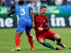 Cristiano Ronaldo Has Succeeded Where Lionel Messi Failed