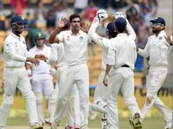 Icc Test Rankings Team India Maintain Status Quo At No