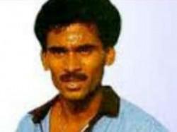 Indian Hockey Legend Mohammed Shahid Dies Aged