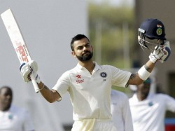 Full List Indian Captains Who Hit Double Centuries Tests