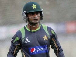 Mohammad Hafeez Highest Earning Pakistan Cricketer 2015