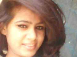 Pooja Kumari National Level Athlete Drowns While Taking Selfie