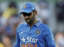 India T20i Squad Named West Indies Series Usa