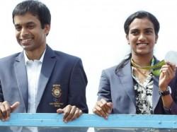 Pm Narendra Modi S Tweet During Rio Olympics Was Huge Motiv