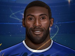 Isl Chennaiyin Fc Sign Jamaican International Duwayne Kerr