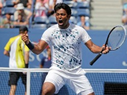 Rio Olympics 2016 Record Maker Leander Paes Not Given Place
