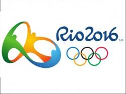 Ren Qian Wins 10m Platform Diving Aged 15 Rio