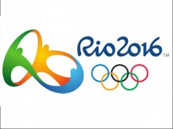 Over 41 000 Tickets Sold Rio Olympics Closing Ceremony