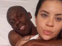 Usain Bolt Used Google Translate Woo Brazilian Student