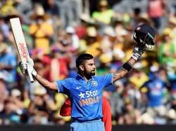 Virat Kohli Will Soon Break Brian Lara S 400 Run Record Kapil Dev