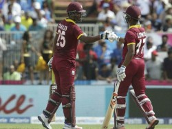 st T20i India Opt Bowl Against West Indies
