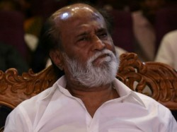 Rajinikanth Wishes Mariappan