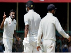 India Rout New Zealand 321 Runs Complete 3 0 Whitewash