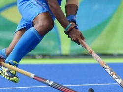 India Beat Pakistan Clinch Asian Champions Trophy Hockey