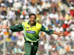 Shoaib Akhtar S Confusing Tweet The Trolls