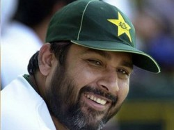 Inzamam Criticises Anderson Over Comments On Kohli