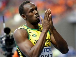 Usain Bolt Loses One His 9 Olympic Gold Medals