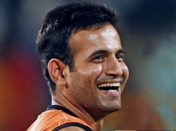 Iplauction Irfan Pathan Is Remains Unsold