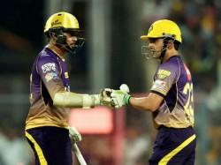 Ipl 2017 Sunil Narine The Batsman Earns Praise From Gautam Gambhir