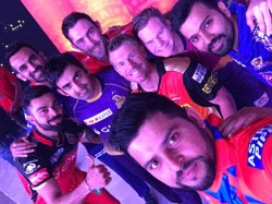 Ipl 2017 Full Round Up Matches Tv Channel