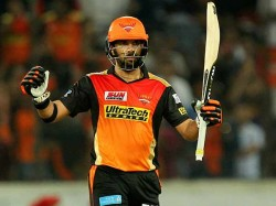 Ipl 10 10 Costliest Players Ipl History T20 King Yuvraj Remains Most Expensive Buy