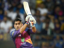 Ipl 2017 Rps Owner Praises Smith Hails Dhoni As One The Greatest Minds