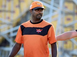 Muttiah Muralitharan Expresses Happiness Over Modi S Words Praise