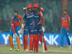 Rishabh Pant S Marvellous 97 Helps Delhi Beat Gujarat 7 Wick