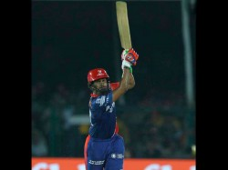 Match 50 Shreyas Iyer S 57 Ball 96 Helps Delhi Beat Gujara