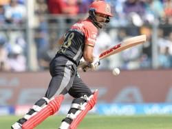 Ipl 2017 Rcb Captain Virat Kohli Apologises Fans