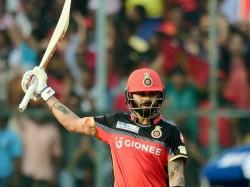 Royal Challengers Bangalore Can T Rely On Virat Kohli Sanjay Bangar