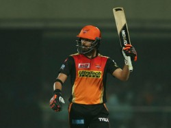 Delhi Lose Openers After Brisk Start Run Chase Against Hyde
