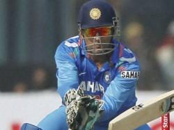 Bangladesh Get Five Penalty Runs Sue The Dhoni