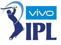 Vivo Retains Title Sponsorship Ipl 2018