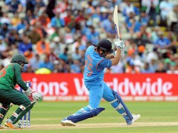 Cricket Fans Find New Reason India S Loss Icc Championship