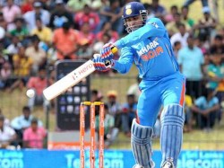 I Always Wanted Hit Boundaries Pak Bowling Says Sehwag