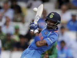 India Vs West Indies Hardik Pandya Promises Fearless Cricket In Fifth Odi Wants To Be A Finisher