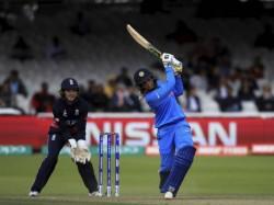 India Scored 79 Runs Aganist England