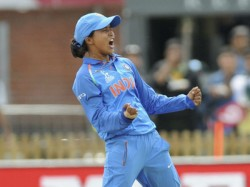 Women S World Cup India Vs Pakistan England