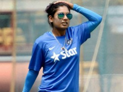 Captain Mithali Raj Wants More Tests Indian Womens Cricket